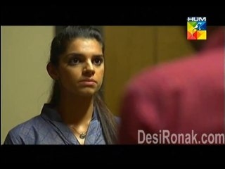 Kadurat - Episode 16 - November 6, 2013 - Part 3