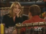 Ejami - 7_13_07 - Andre Kidnaps Ej, Ties Him To A Bed And Tries To Kill Him