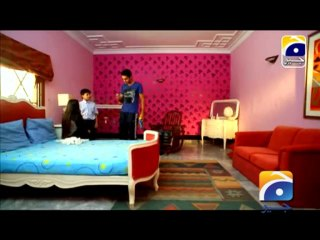 Meri Maa - Episode 47 - November 6, 2013