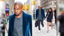 Male Celebrities Coolest Street Chic Looks