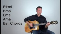 Layla by Eric Clapton - HD Guitar Lessons
