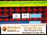 wad stars Experts in web design, hosting ,logo design