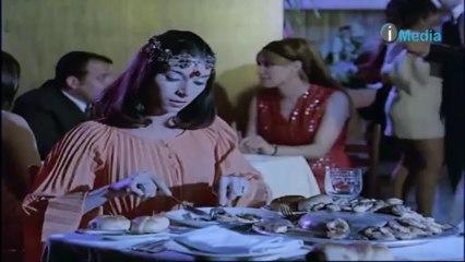 E'bnty Al A'ziza  فيلم ابنتى العزيزة