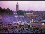 Excursões em Marrocos -  Viagens a Marrocos - Rotas e Tours em Marrocos