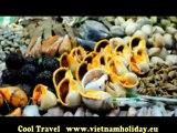 роскошный тур Меконга Detal и острове Фукуок - Vietnam Cool Travel