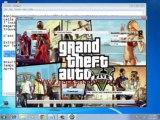 Télécharger GTA 5 GRATUIT PC [GTA 5 GRATUIT ] [lien description]