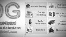 شركات تصميم مواقع شركات تصميم مواقع في الرياض السعودية أفضل شركات تصميم المواقع تصميم شعارات طريقة زيادة زوار الموقع مواقع إحترافية شركات تصميم مواقع في الرياض شركات تصميم مواقع في الدمام شركات تصميم مواقع في جدة افضل شركات لتصميم شعار تصميم هويات للشركات