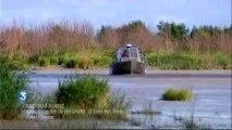Cap Sud-Ouest dans l'Estuaire de la Gironde