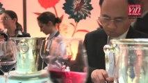 Le PDG du Bristol donne un nouveau souffle aux vignes de Château Clarisse