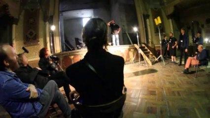Ambiance - Biennale Chanson Francaise 2013_2320