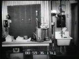 Italia: Esercitazioni militari delle Forze armate italiane - USA: Reparto di marines testa un rifugio antiatomico - Giappone: A Tokyo mostra astronautica itinerante organizzata dalla Nasa - Italia: Un gruppo di architetti italiani organizzato dall'In..