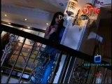 Haunted Nights - Kaun Hai Woh 11th November 2013 Video Watch p4