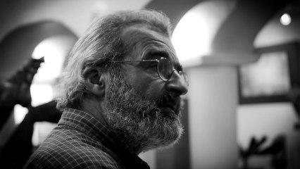 Alfredo Lombardo - Artiste Peintre Sculpteur
