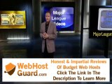 Host Your Own Website Video or Hire a Spokesperson?