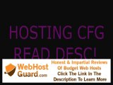 Hosting Mw2 CFG Infection( DESCRIPTION)