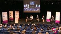Sport Numericus 2013 - CONFERENCE 1 - Le sport et le numérique en 2020