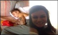 Incroyable : Justin Bieber filmé pendant son sommeil par une prostituée !