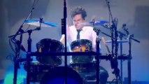 Bande-annonce DVD Michael Gregorio en concertS