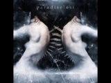 Paradise Lost - Paradise Lost (2005) Full Album!