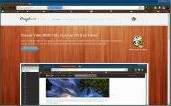 Tutoriel PHP - Développer un site : Jour 1, La base de données
