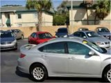 Pre-owned cars Near Tampa, FL | Pre-owned vechicles around Tampa, FL