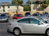Pre-owned cars Near Carrolwood, FL | Pre-owned vechicles around Carrolwood, FL