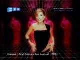 Dannii Minogue-Put The Needle On It{LW}