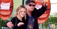 Charlie Sheen, Brooke Mueller Custody Battle Heats Up Again
