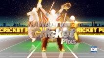 Pak vs SA, Nwz vs Bang & Ind vs Aus - Sachin Tendulkar Retirement - RawalTV Cricket Plus Ep3
