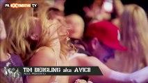 Burn Yard - Episodio 1 de 5 con Kimi Raikkonen en PRExtreme TV & PRMotor TV Channel (HD)