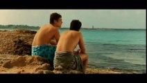 Teoman - Haziran (2013 VideoKlip)