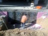 adana bahçeşehir koleji tadilat ilayda inşaat 0322 4293636