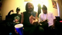 Snoop Dogg - Bad 4 Me ft. Kurupt & Daz Dillinger