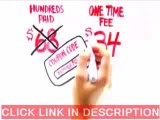 Earn Money Online Without Investment Paid Online Surveys