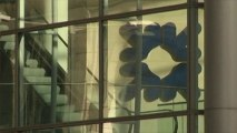 Royal Bank Of Scotland Unit To Pay $150 Million To Settle U.S. SEC Charges