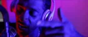 "DJ WHOO KID ft NIPSEY HUSSLE "" Shinin Like I'm Vegas "" (Official Video 2013)."