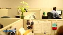 Appstar Financial Hiring at Appstar Financial Review