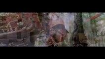 Around The World In 80 Days 2004 HD Trailer - [720P]