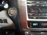 Lexus For Sale Salt Lake City,Toyota For Sale Salt Lake City Used Cars For Sale Salt Lake,lowbook sales,cars for sale Salt Lake City,toyota for sale salt lake city,Used Cars Salt Lake City