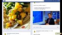 Pure garcinia Cambogia will help you lose weight garcinia cambogia weight loss