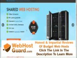 LegendHost Server host | Very Cheap | MC hosting | Web hosting