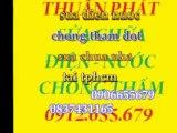 thợ chống thấm dột tại quận 4 tphcm,tell 0837431165