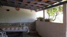 A vendre - Maison/villa - Roquefort La Bedoule (13830) - 3 pièces - 65m²