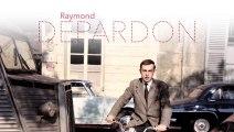 Raymond Depardon : la bande annonce