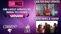Bigg Boss 7 Sangram GOES NUDE in Bigg Boss or NOT -- Bigg Boss 7 7th November 2013 FULL EPISODE