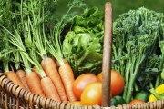 Est-ce que le bio est meilleur pour la santé ?