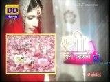 Stree Teri Kahaani 8th November 2013 Video Watch Online pt4