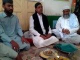 Fathiha about Hazarat Baba Fareed Anual Urs