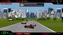 Formula Racer - Jogo de Fórmula 1 - Jogos de Corrida - Jogos de Carros