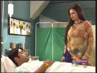 Madhubala   08.11.2013   Episode 184   Polimer TV Serial